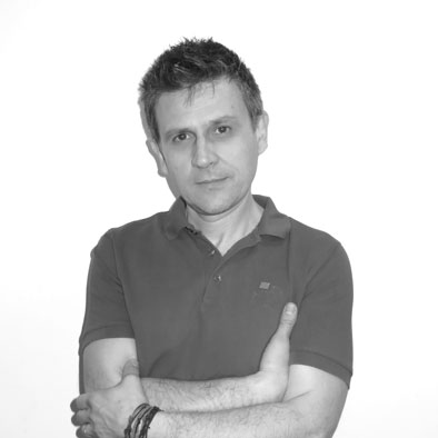 Goran Potić