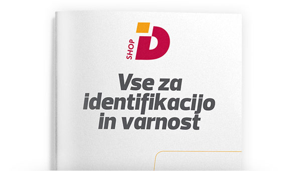 idshop catalogues