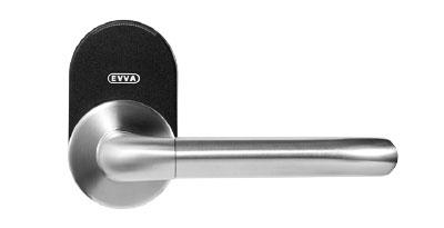 EVVA smart handle