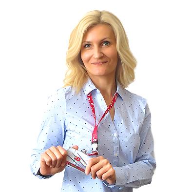 Dejana Todorović