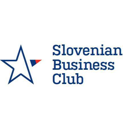 ID Shop v Slovenian Business Club-u!