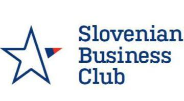 (Slovenščina) ID Shop v Slovenian Business Club-u!