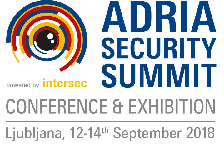 ID Shop na vodilni letni konferenci varnostne industrije